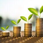 Levée de fonds/ Recherche de financement