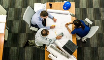 La médiation d'entreprise, un outil précieux de résolution des litiges